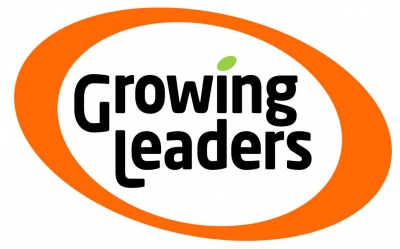 Growing Leaders icon