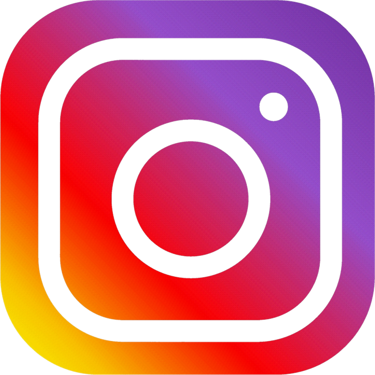 instagram-logo-png-transparent